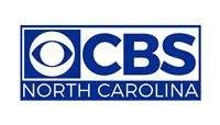 Law Offices of JDW - CBS North Carolina