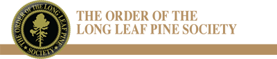 JDW Law - Long Leaf Pines award