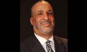 "James ""Butch"" Williams: Salute to Champions honoree is a Marine, lawyer and sports & entertainment agent"